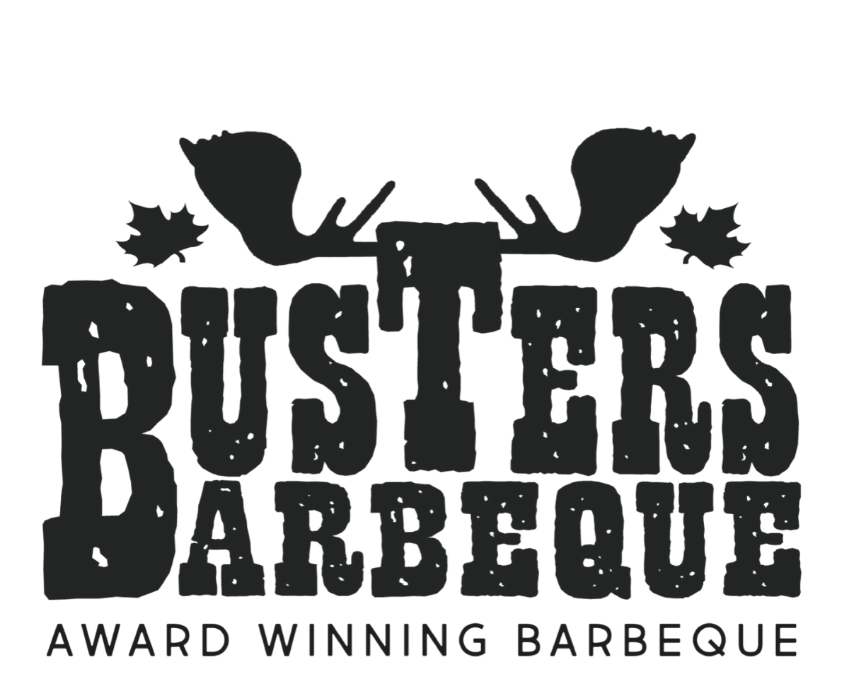 HOME OF BUSTERS BARBEQUE & FORT VERMILION